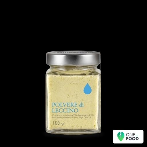 Leccino Powder